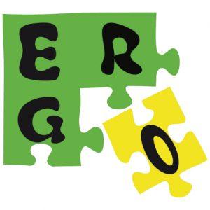 Logo der Ergotherapie Zacharias